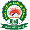 Govt. Degree College Bharali